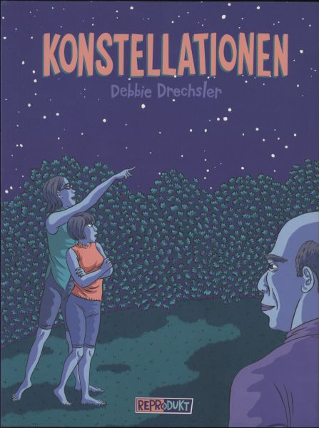 Konstellationen (SC)